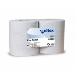 Papier toilette ECO Maxi D.60