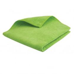 Microfibre Verte Multi-usages Classic