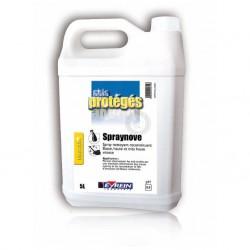 Spray reconstituant Spraynove