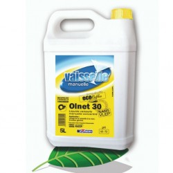 Liquide vaisselle manuelle Olnet 30