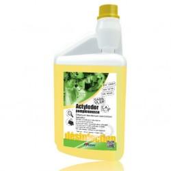 Désinfectant sur odorant Actylodor Eyrein