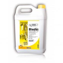 Dégraissant Désinfectant Cuisine Blaster