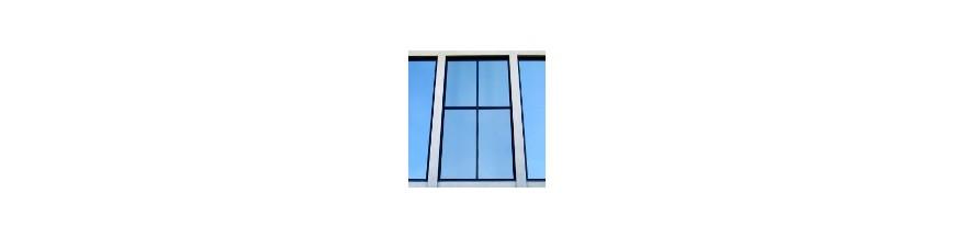 Aeh vente produit d 39 entretien pour vitres et autres for Nettoyer les vitres sans laisser de traces