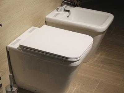 aeh ventes de mat riels et produits de nettoyage pour les particuliers et les proffessionels aeh. Black Bedroom Furniture Sets. Home Design Ideas